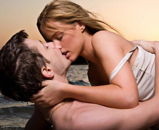 صور قبلة حب ساخنة , شاهد القبلات الساخنه قبل الحذف