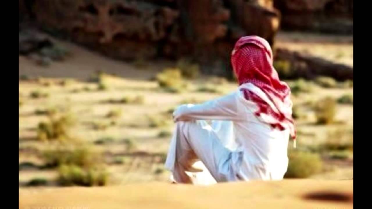 صورة شيلات روعه , استمتع بافضل الشيلات الحماسية النادره 5240 1