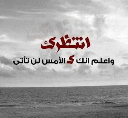 صور صور معبره حزينه , شاهد الصور الاكثر حزنا فى الوطن العربى