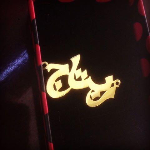 صوره معنى اسم ريتاج , اسماء من السماء ريتاج الجمال