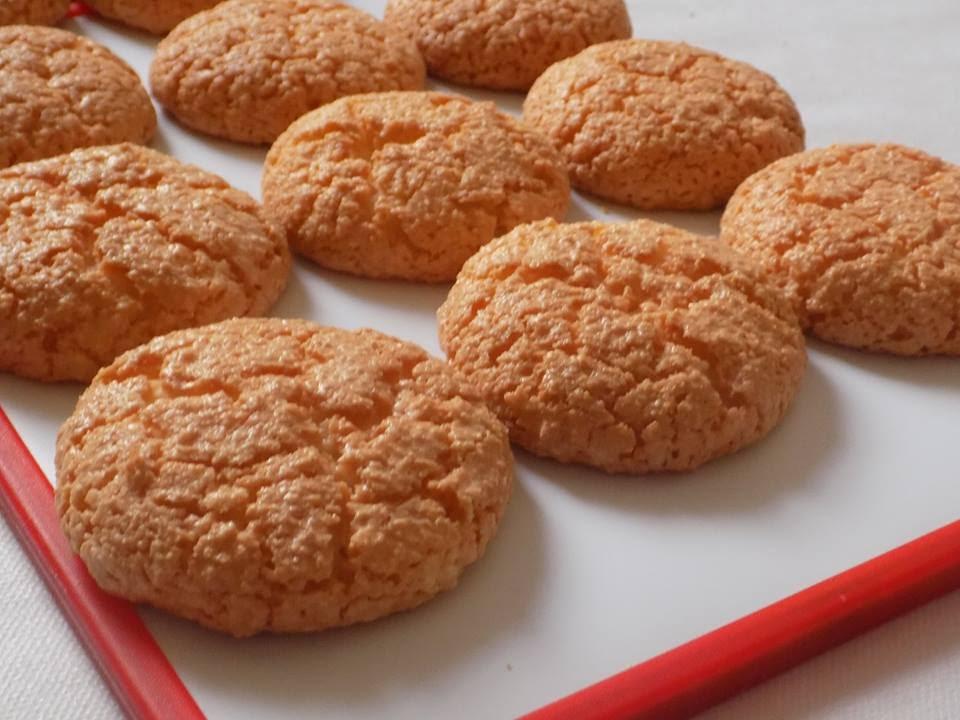 صوره حلوى سهلة , استمتع بالمذاق الشهى مع الحلوى السهله