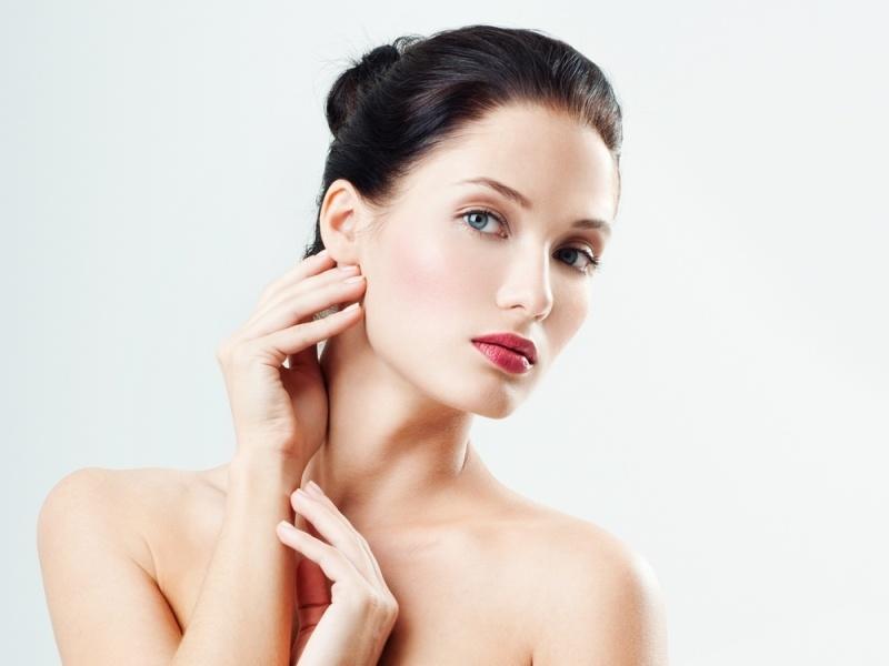 صور خلطة تبيض الوجه في يوم واحد , ابسط الطرق لتبيض الوجه فى دقائق