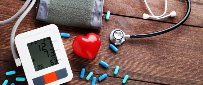 صورة علاج ارتفاع ضغط الدم , ارتفاع ضغط الدم اسبابه وعلاجه 5723 1