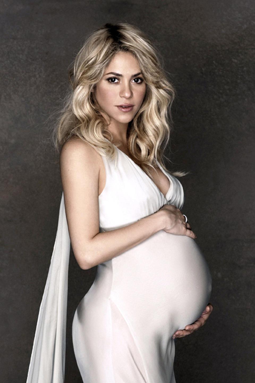 بالصور الايام المناسبة للحمل بعد الدورة الشهرية , تعرفى على الايام المناسه لحدوث الحمل بعد الدوره الشهريه 5752