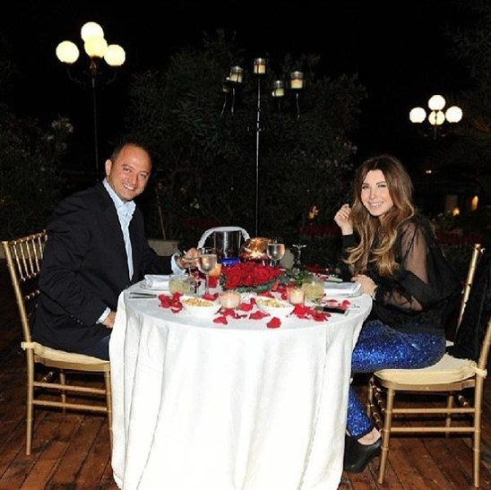 بالصور عشاء رومانسي , بالصور اجمل عشاء رومانسى 5754 5