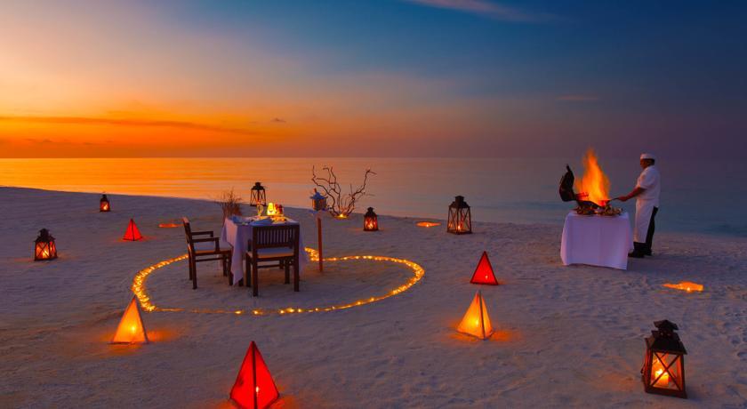 بالصور عشاء رومانسي , بالصور اجمل عشاء رومانسى 5754 9