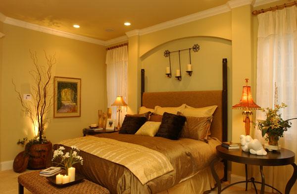 بالصور اصباغ غرف نوم , اجمل اصباغ والوان غرف النوم 5765 2