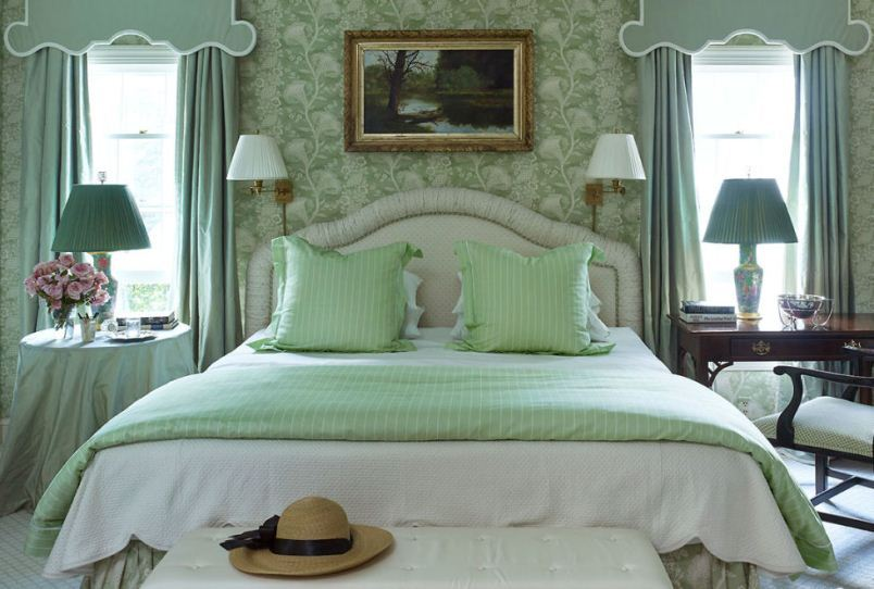 بالصور اصباغ غرف نوم , اجمل اصباغ والوان غرف النوم 5765 3