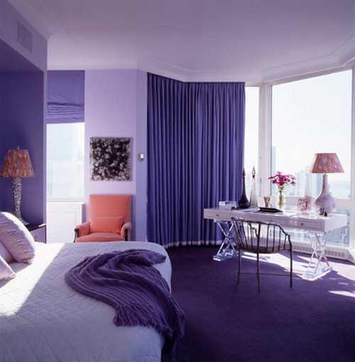 بالصور اصباغ غرف نوم , اجمل اصباغ والوان غرف النوم 5765 5