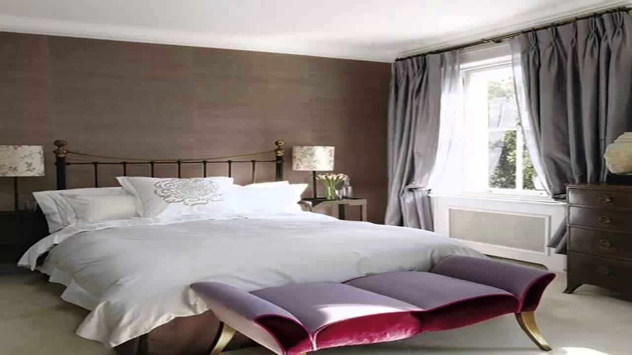 بالصور اصباغ غرف نوم , اجمل اصباغ والوان غرف النوم 5765 6