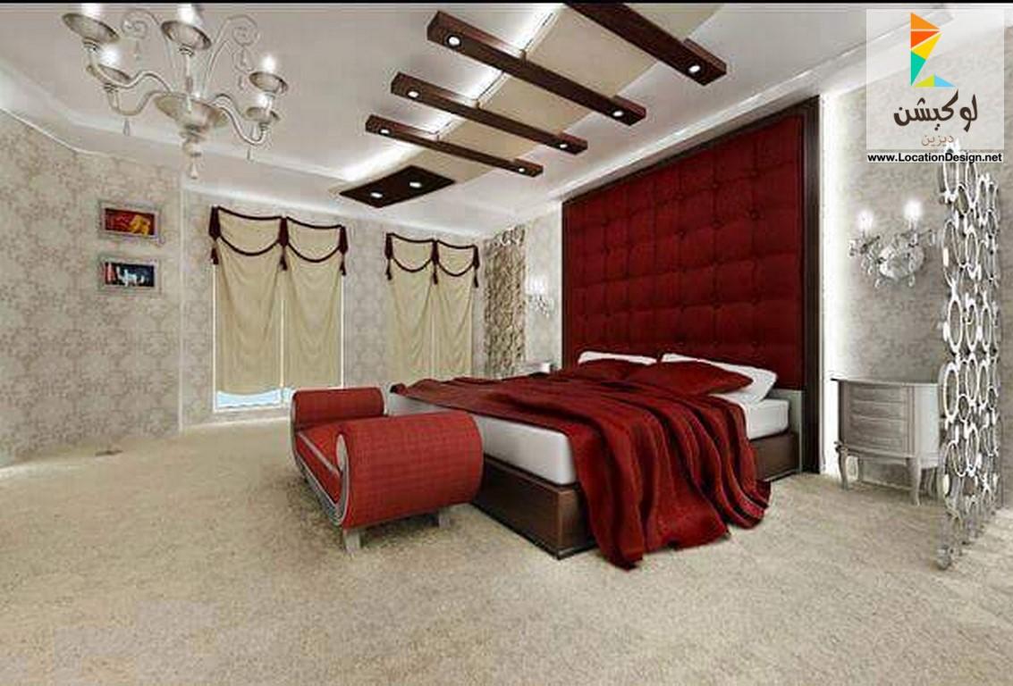 بالصور اصباغ غرف نوم , اجمل اصباغ والوان غرف النوم 5765 7