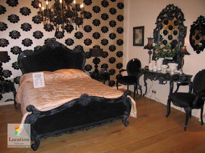 بالصور اصباغ غرف نوم , اجمل اصباغ والوان غرف النوم 5765 8