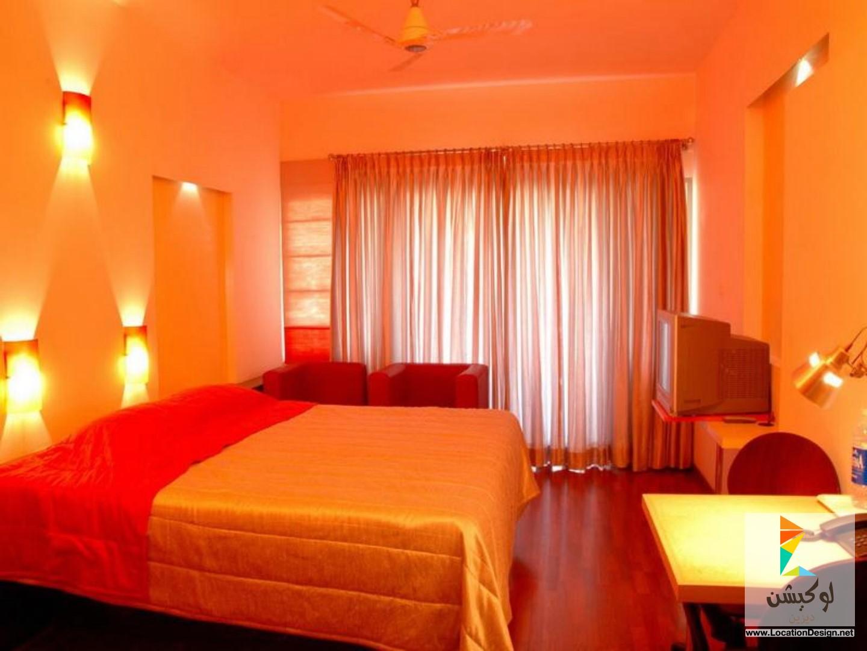 بالصور اصباغ غرف نوم , اجمل اصباغ والوان غرف النوم 5765 9