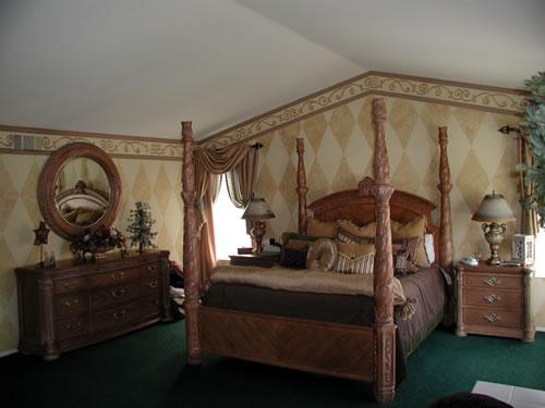 بالصور اصباغ غرف نوم , اجمل اصباغ والوان غرف النوم 5765