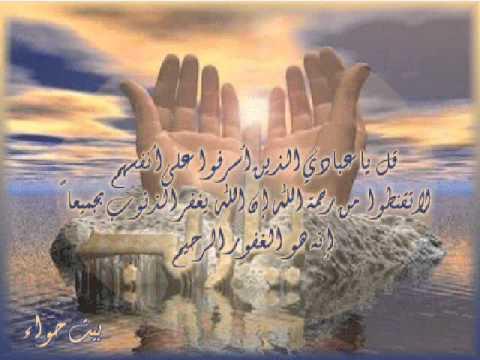 بالصور خلفيات يوم الجمعه , بالصور احلى خلفيات يوم الجمعه 5767 8