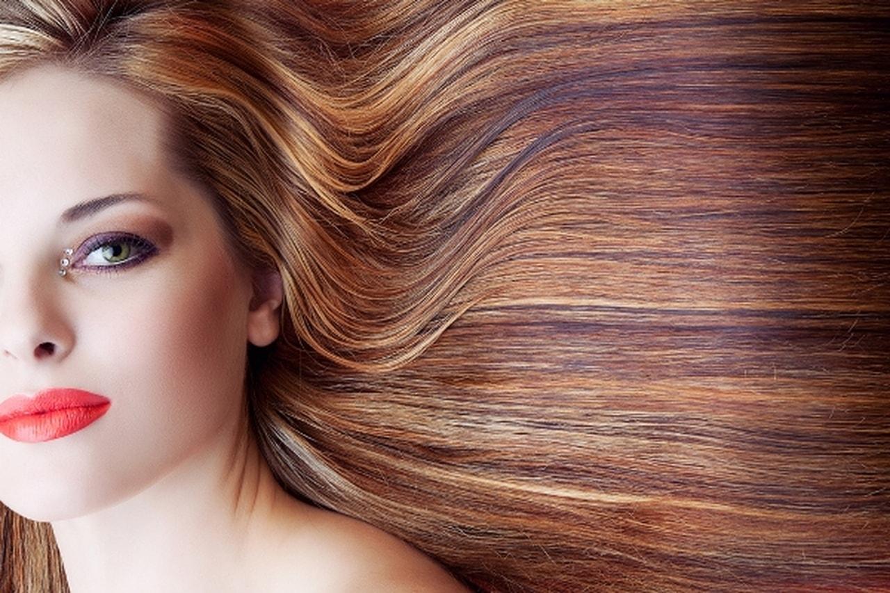 بالصور خلطات للشعر , افضل خلطات لتطويل وتكثيف الشعر 5773 11