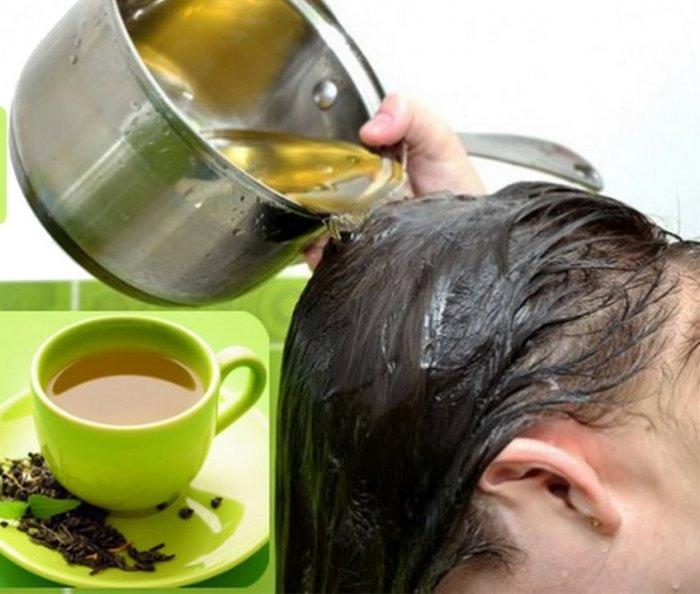 بالصور خلطات للشعر , افضل خلطات لتطويل وتكثيف الشعر 5773 4