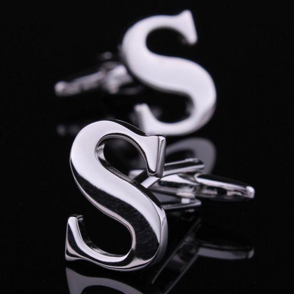 صورة خلفيات حرف s , صور حرف S جديده