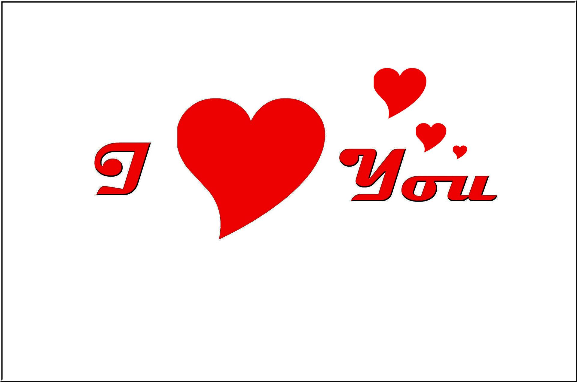بالصور صور كلمة بحبك , اجمل تشكيله لصور كلمه بحبك 5784 7