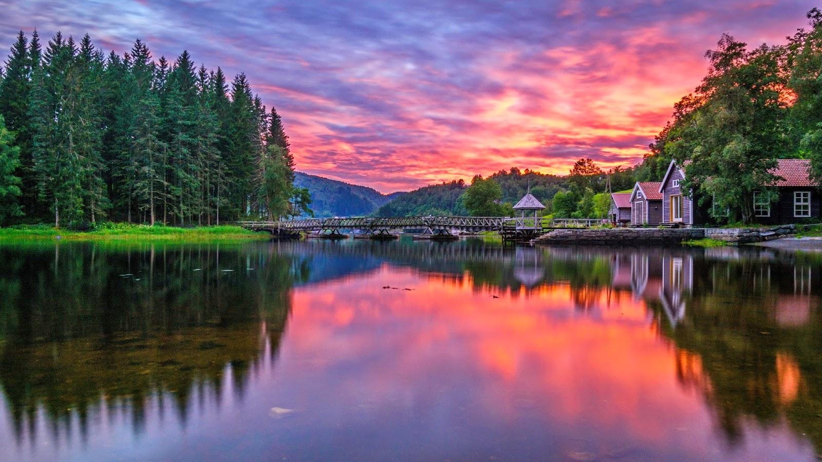 صوره اروع الصور للطبيعة , اجمل صور خلفيات للطبيعه الساحره