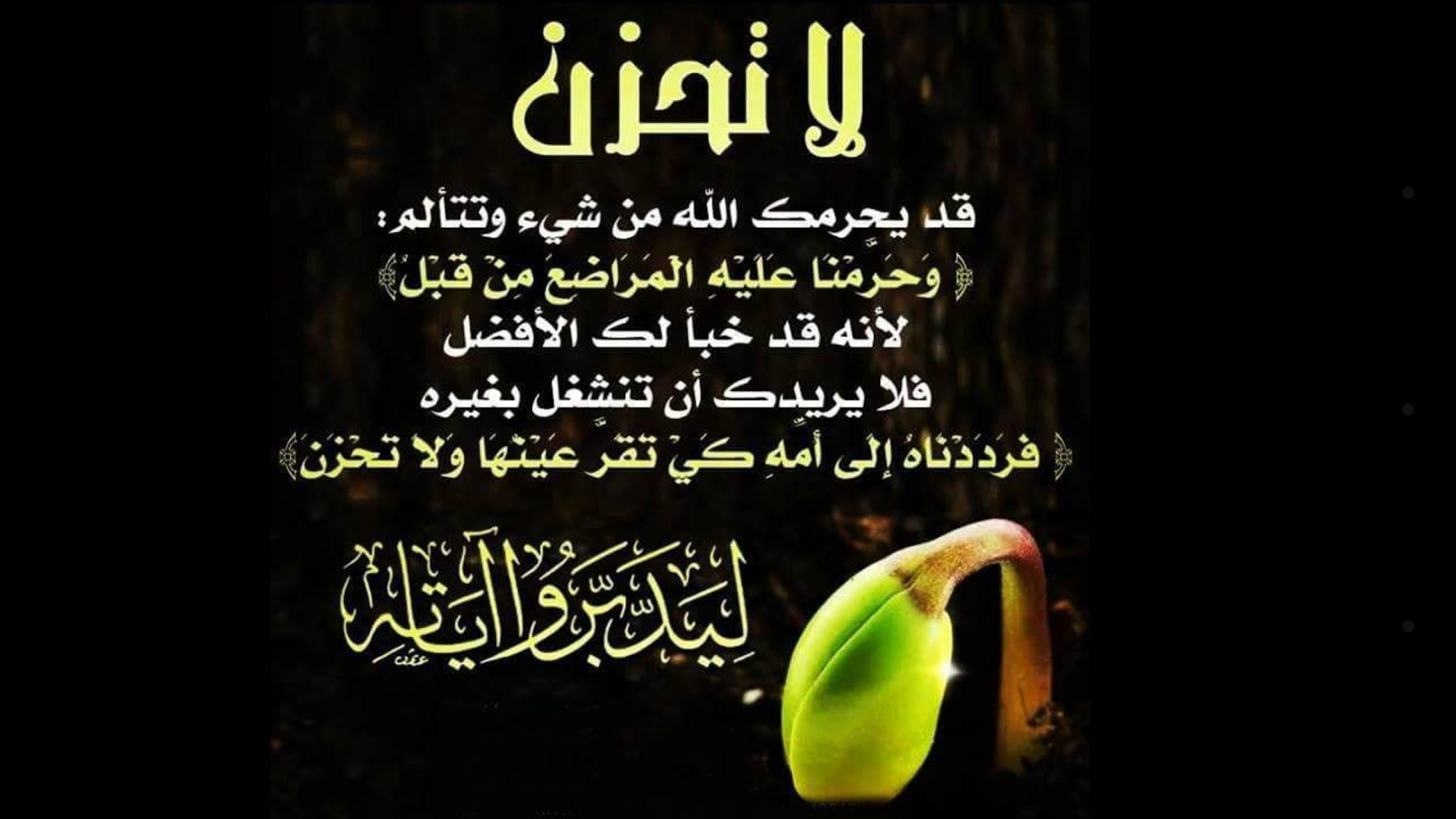 بالصور صور اسلاميه , صور اسلاميه روعه للعبره 5789 3