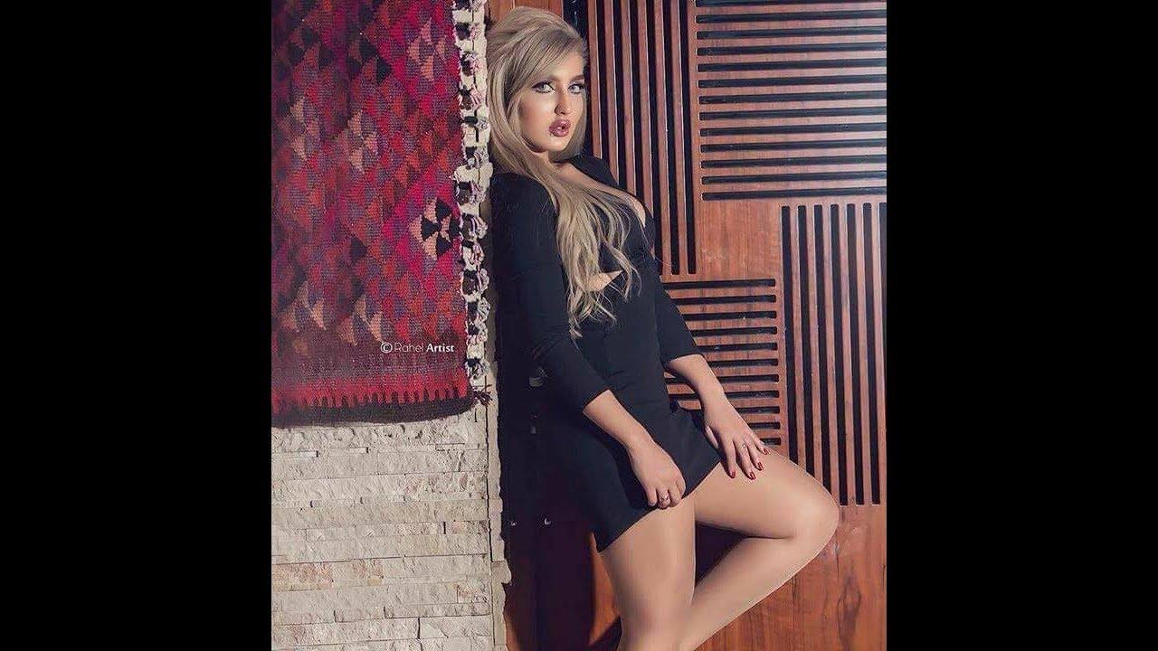 بالصور الجمال الشيشاني , صور للجمال الشيشانى 5795 4