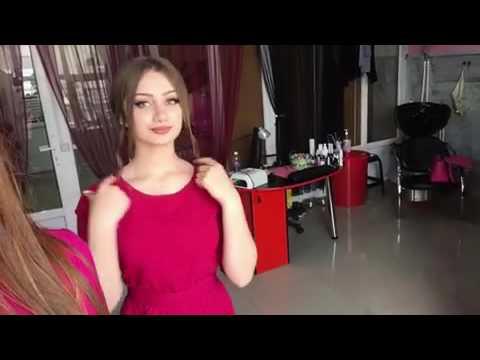 بالصور الجمال الشيشاني , صور للجمال الشيشانى 5795 5