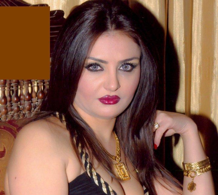 بالصور اجمل بنات في العالم العربي , بالصور اجمل بنات الوطن العربى 5796 2