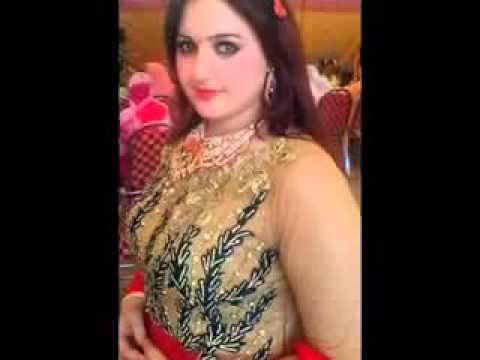 بالصور اجمل بنات في العالم العربي , بالصور اجمل بنات الوطن العربى 5796 3