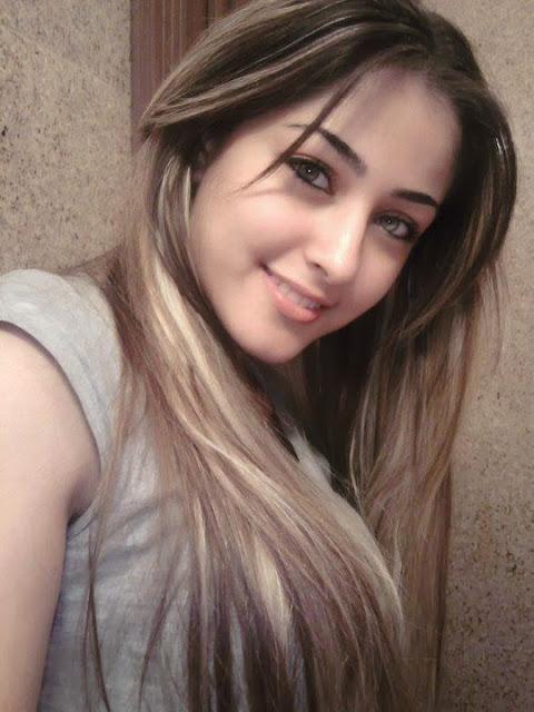 بالصور اجمل بنات في العالم العربي , بالصور اجمل بنات الوطن العربى 5796 4