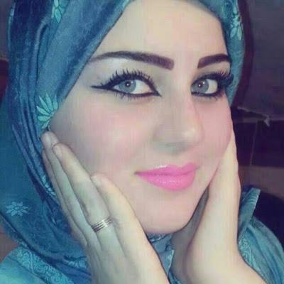 بالصور اجمل بنات في العالم العربي , بالصور اجمل بنات الوطن العربى 5796 5