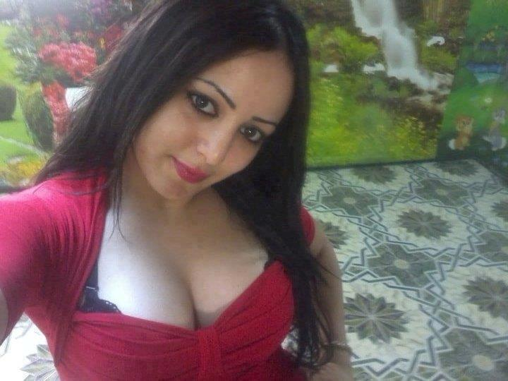 بالصور اجمل بنات في العالم العربي , بالصور اجمل بنات الوطن العربى 5796 6