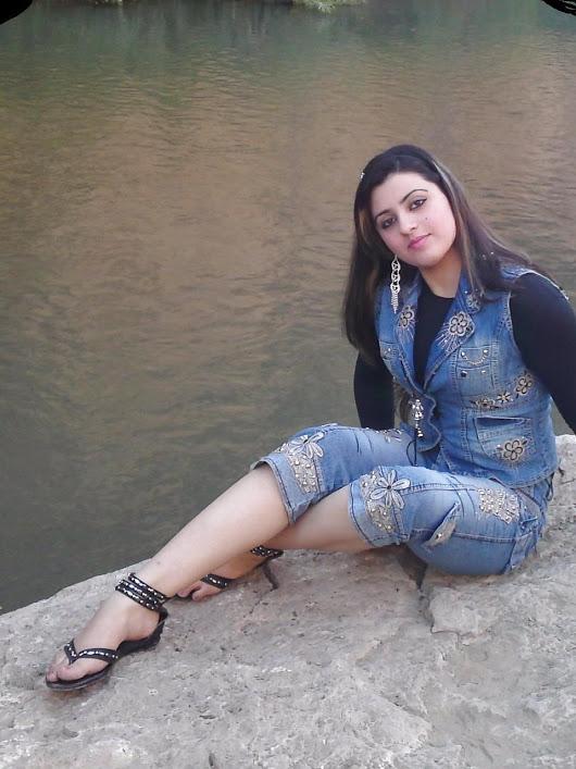 بالصور اجمل بنات في العالم العربي , بالصور اجمل بنات الوطن العربى 5796 7
