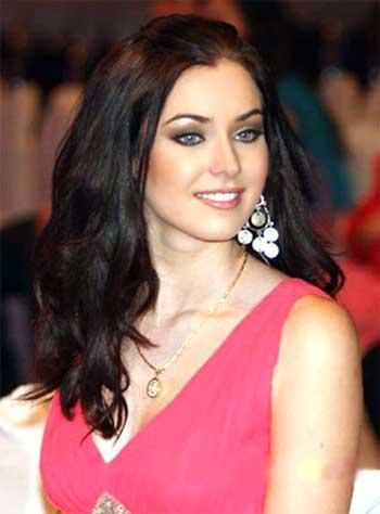 بالصور اجمل بنات في العالم العربي , بالصور اجمل بنات الوطن العربى 5796 8