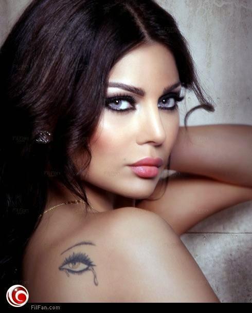 بالصور اجمل بنات في العالم العربي , بالصور اجمل بنات الوطن العربى 5796