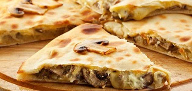 صوره اكلات رمضانية جزائرية , اشهى الاكلات الرمضانيه الجزائريه