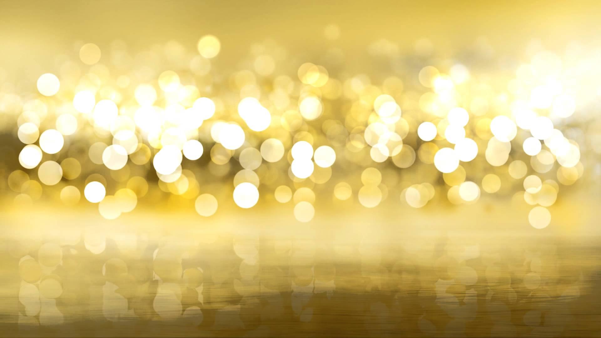 بالصور خلفيات ذهبية , صور خلفيات ذهبيه 5808 7