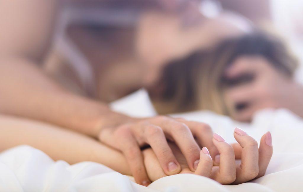 صوره قصتي مع الجنس , معلوماتى عن الجنس