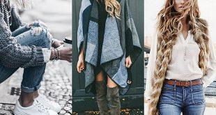 صور موضة الملابس , بالصور احدث صيحات موضه الملابس
