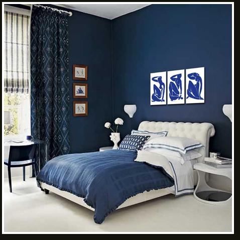 بالصور تصاميم غرف نوم , بالصور احدث تصميمات لغرف النوم الجديده 5815 1
