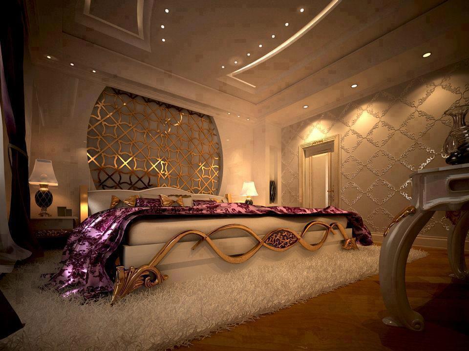 بالصور تصاميم غرف نوم , بالصور احدث تصميمات لغرف النوم الجديده 5815 5