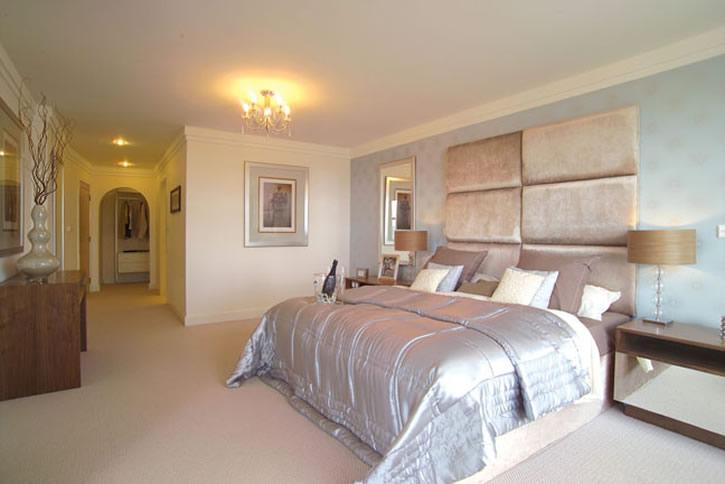 بالصور تصاميم غرف نوم , بالصور احدث تصميمات لغرف النوم الجديده 5815 7