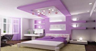 صوره تصاميم غرف نوم , بالصور احدث تصميمات لغرف النوم الجديده