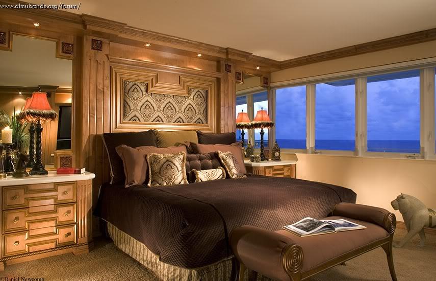 بالصور تصاميم غرف نوم , بالصور احدث تصميمات لغرف النوم الجديده 5815