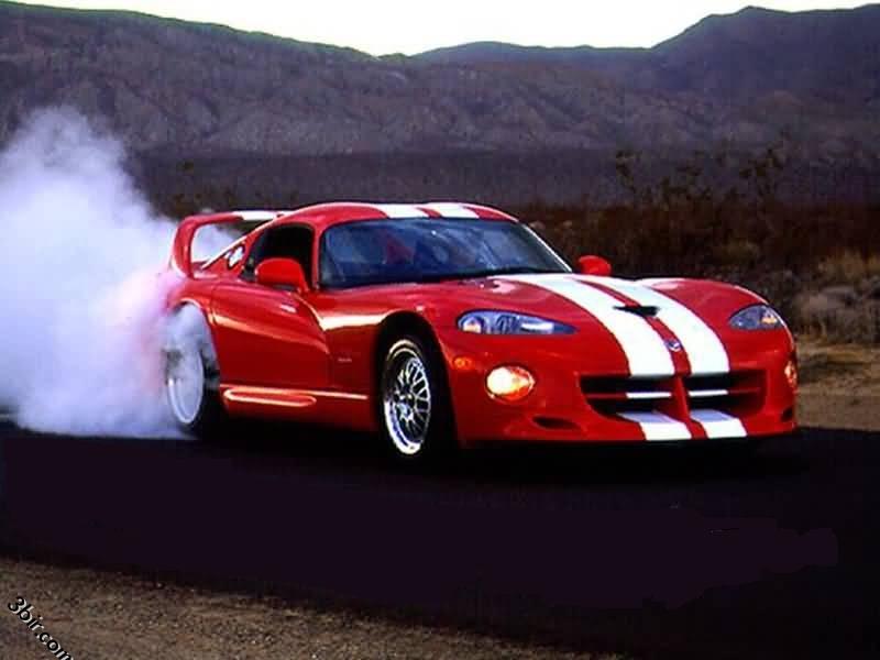 صوره سيارات سباق , بالصور احدث واجمل سيارات سباق