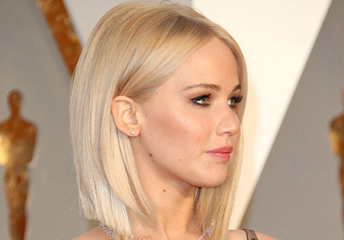 بالصور تسريحات شعر قصير , بالصور احدث صيحات تسريحات الشعر القصير 5826 5