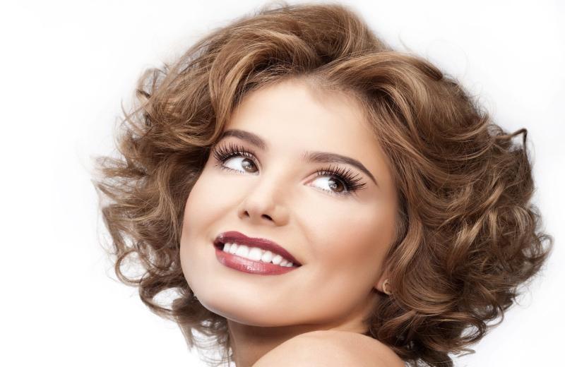 بالصور تسريحات شعر قصير , بالصور احدث صيحات تسريحات الشعر القصير 5826 6