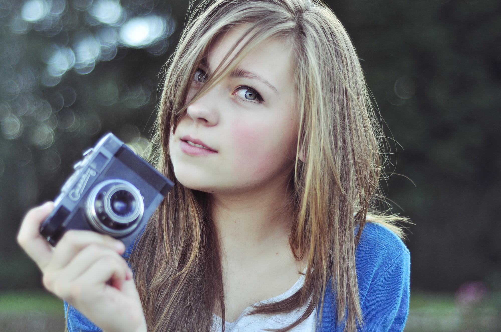 بالصور اجمل بنات كيوت , بالصور اجمل بنات كيوت رائعه 5839 6