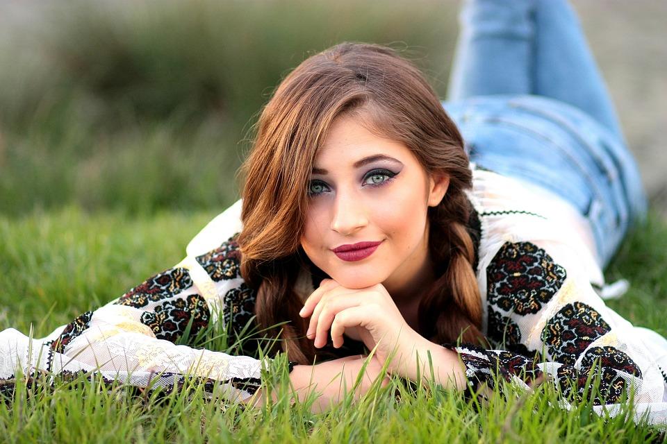 بالصور اجمل بنات كيوت , بالصور اجمل بنات كيوت رائعه 5839 7