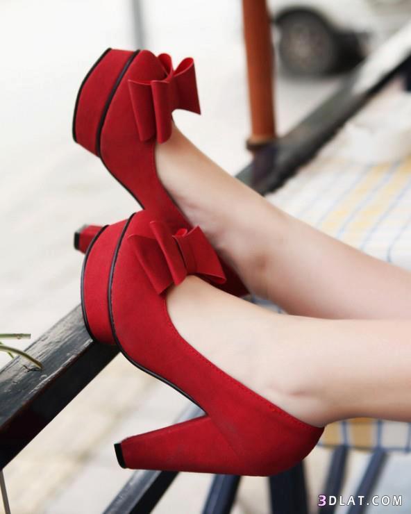 بالصور الحذاء في المنام للمتزوجة , تفسير رؤيه الحذاء فى المنام للمتزوجه 5844